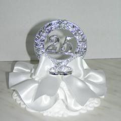 Srebrna obletnica poroke 2