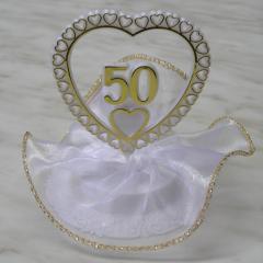 Zlata obletnica poroke