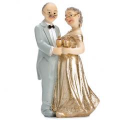 Zlata obletnica poroke št.4