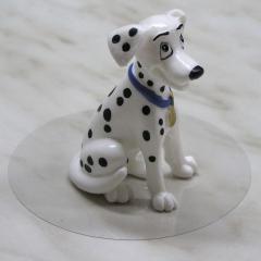 Figurica 101 Dalmatinec, Perdita