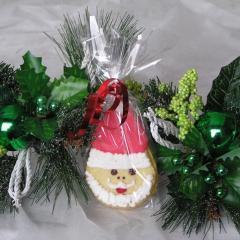 Piškot božiček