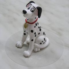 Figurica 101 Dalmatinec, Pongo
