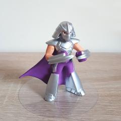 Ninja želve - Shredder