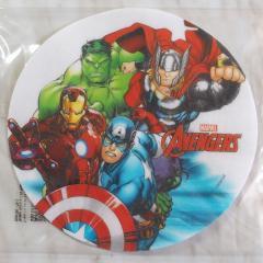 Hostija Super HEROJI 1