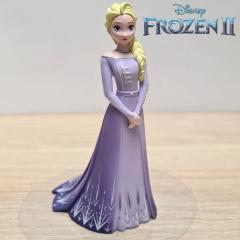 Dekorativna figurica ELZA II (Frozen)