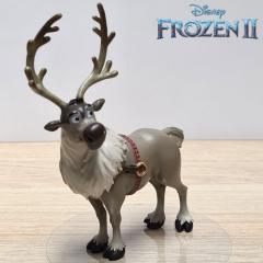 Dekorativna figurica SVEN II (Frozen)
