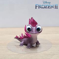 Dekorativna figurica močerad BRUNI II (Frozen)