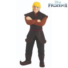 Dekorativna figurica KRISTOFF II (Frozen)