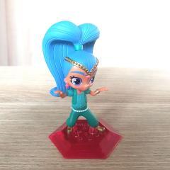 Dekorativna figurica - Shine