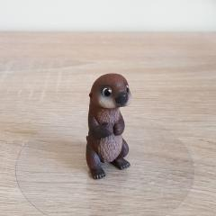 Pozabljiva Dory - Otter