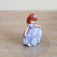 Figurica Princeska Sofia