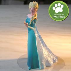 Figurica za Frozen torto - ELZA 1