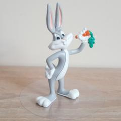 Figurica Zajček Dolgoušček - Bugs Bunny