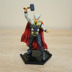 Figurica Thor