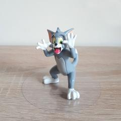Tom in Jerry - TOM