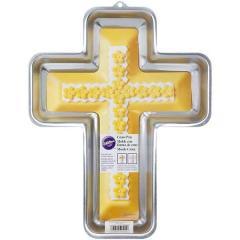 Wilton pekač Križ