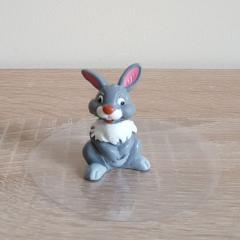 Figurica za torto Bambi - ZAJČEK