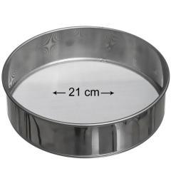 Sito 21 cm